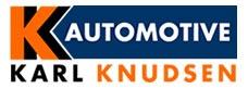 Knudsen Auto