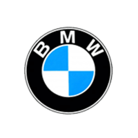 BMW Logo Karl Knudsen Automotive