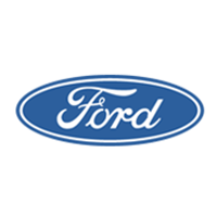 Ford Logo Karl Knudsen Automotive