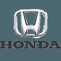 honda trans logo auto mechanic australia