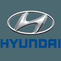 hyundai trans logo