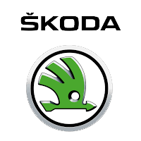 Skoda Logo australia car care